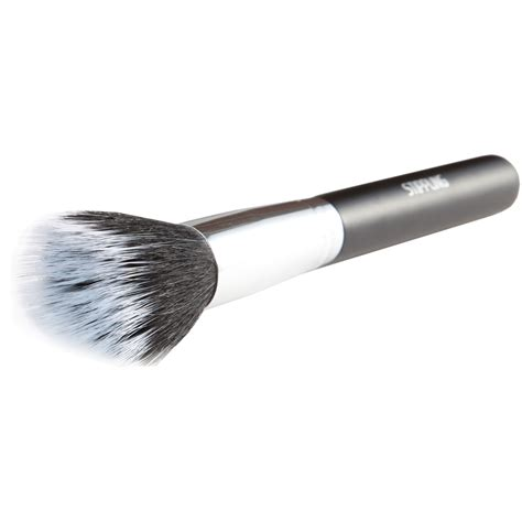 Stipple Brush stippling brush premium duo fiber stipple brush