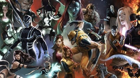 film marvel comic x men apocalypse new details about apocalypse s powers