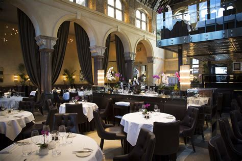 best restaurants in the world michelin michelin restaurants in
