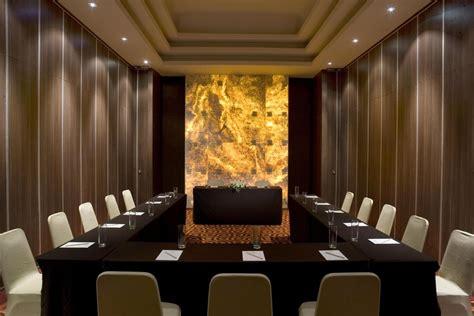 r supplement malang hotel santika bandung review fneubbo