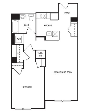 post carlyle square floor plans amazing post carlyle square floor plans ideas flooring