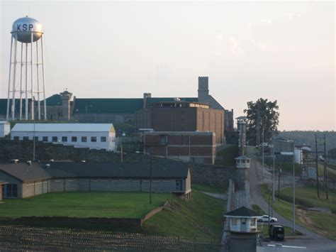 Kentucky State Background Check Kentucky State Prison Orange County Record Christopher Jeffries