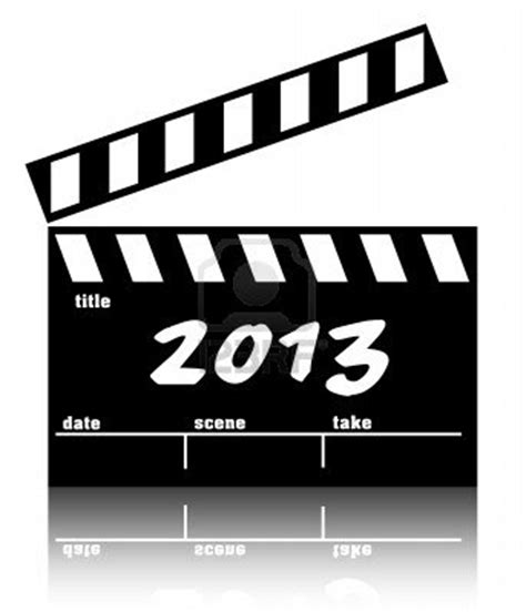 film bioskop anak terbaru 2013 daftar lengkap film barat terbaru 2013 the kolor superman