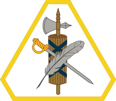usar service united states army reserve command