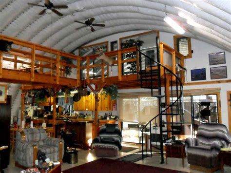 Cheap & Quick to Build Prefab Steel Kit Homes (Pictures