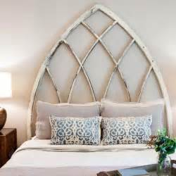 unique headboard best 25 unique headboards ideas on pinterest headboard