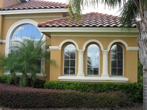 front house windows pictures for j mobile window tinting in orlando fl 32819