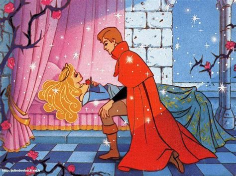 sleeping beauties sleeping beauty sleeping beauty wallpaper 13705563 fanpop