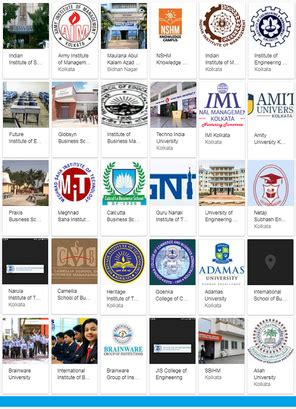 Top Mba Colleges In Kolkata by Top Mba Colleges In Kolkata Mumbai Bangalore Delhi Jaipur