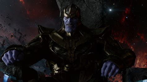 film marvel guardians of the galaxy the genesis of thanos and guardians of the galaxy den of