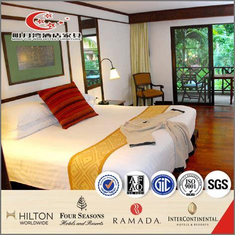 used bedroom suites for sale luxe hotel gebruikt slaapkamer meubels te koop slaapkamer