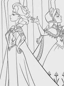 frozen coloring pages pdf 17 best beautiful coloring pages frozen ready to print