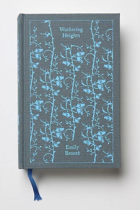 leer libro e wuthering heights penguin clothbound classics ahora en linea 50 best a world on a page images on books to read libros and reading