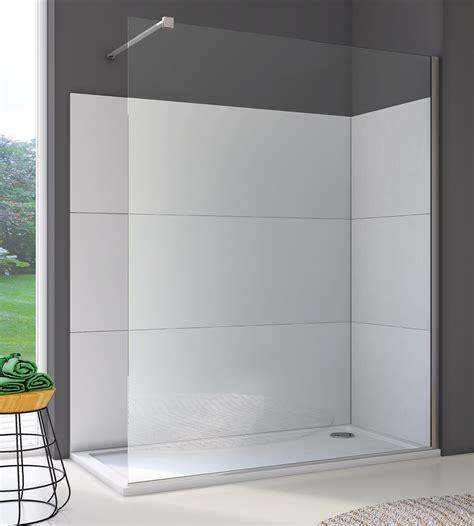 vasca box doccia doccia da vasca