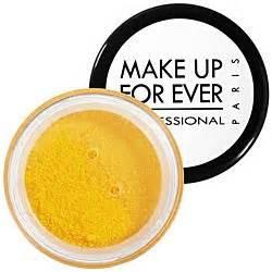 Mac Palette Grade A Make Up Eye Shadow Blush On tried true eyeshadows