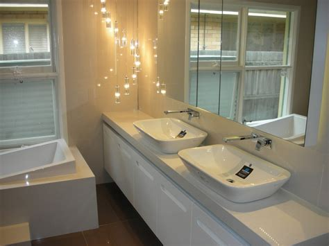 how much does a complete bathroom remodel cost how much does it cost to remodel a bathroom trendy