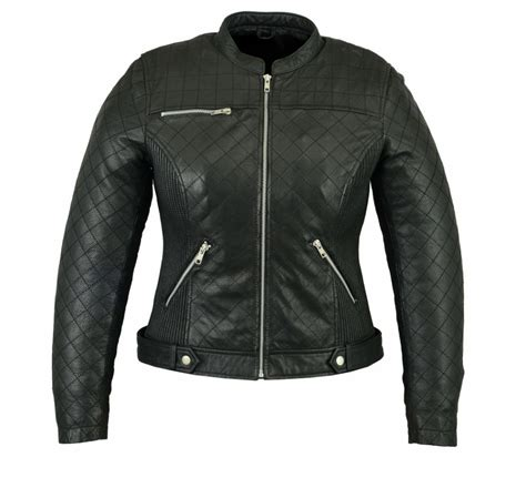 lightweight motorcycle jacket womens black lightweight leather motorcycle jacket