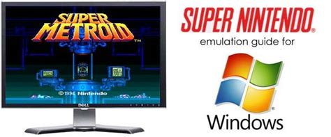 top 7 free snes super nintendo emulators for android to super nintendo snes emulation on windows pc zsnes