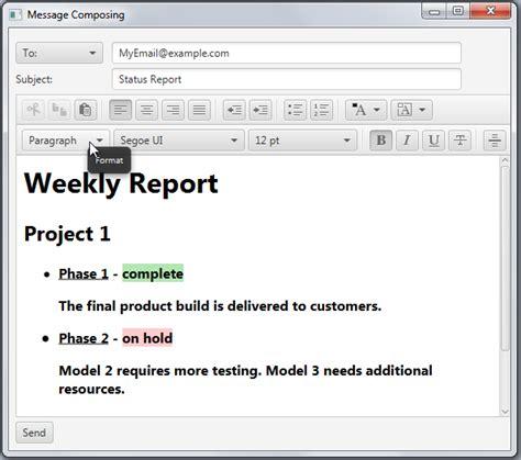 javafx 8 tutorial 21 html editor release 8