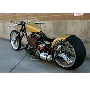 Gold Chopper For Sale / Find Or Sell Motorcycles Motorbikes