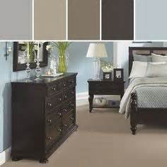 Black Bedroom Furniture What Color Walls What Colors Go With Black Bedroom Furniture Yahoo Image
