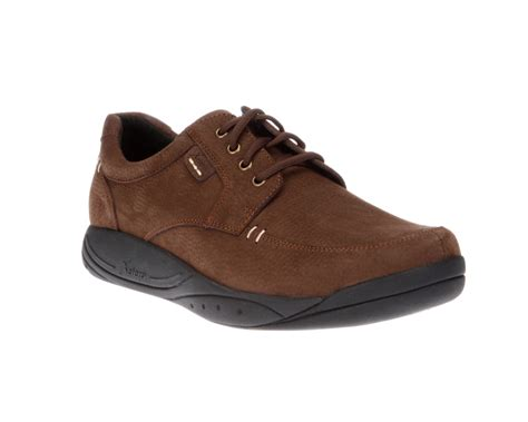 stability shoes xelero s casual stability shoe free shipping