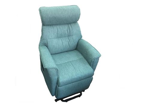 electric recliner chairs dandenong captain lift recliner chair roth newton
