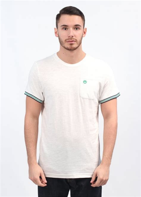 Ozil Superstar Tshirt adidas stan smith t shirt