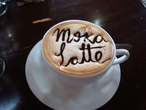 Moccachino Coffee Latte file mocha latte costa rica jpg