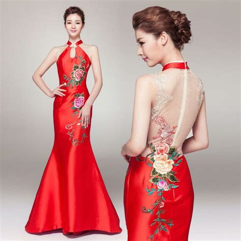 Baju Cheongsam Modern Sale 1000 ideas about cheongsam modern on batik