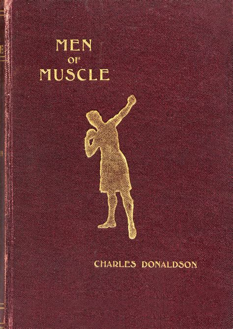 donald dinnie books great days of the scottish highland