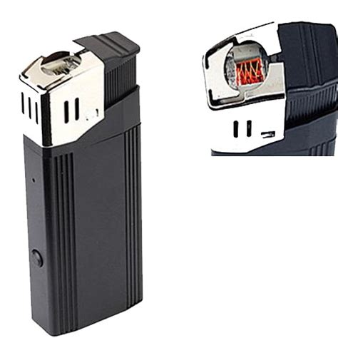 1080p v18 real lighter lighter