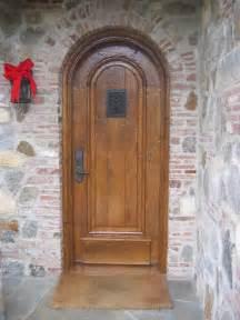 Front Door Arch Arched Entry Doors 2015 On Freera Org Interior Exterior Doors Design