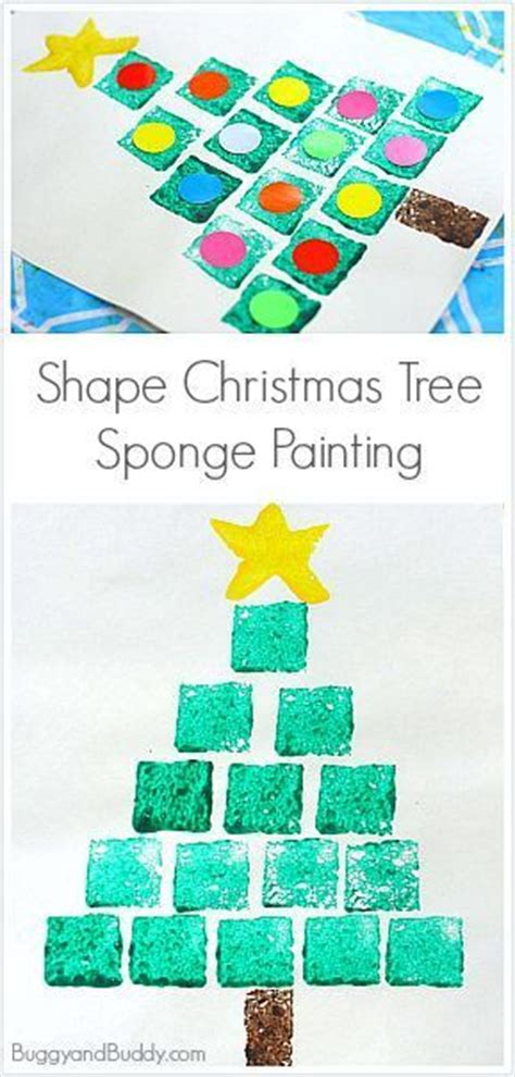 christmas ornament math project projects for 1st graders 1st grade activities for education sock