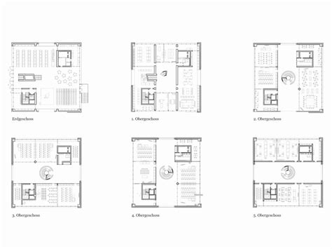 usonian house plans numberedtype