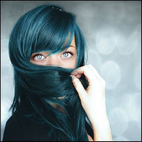 does phaedras hair teal 93 best goldwell color images on pinterest colourful