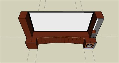 designing  basement home theater home theater