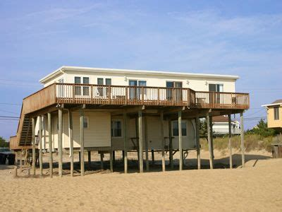 virginia beach vacation condos sandbridge condos va sandbridge beach oceanfront vacation home siebert