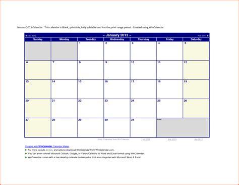 2017 ms word calendar delli beriberi co