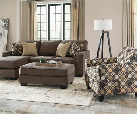 keenum taupe sofa with reversible chaise best 25 taupe sofa ideas on gray decor