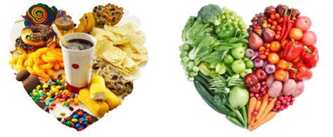 imagenes de alimentos naturales y procesados aprenda a comer bien en cualquier circunstancia mediolleno