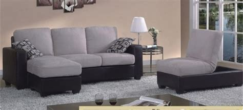 Sectional Sofa 500 Dollars by Inspiring Cheap Sectional Sofas 500 1 Sectional