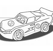 Porsche Boyama Oyunları