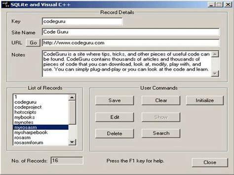 best sqlite gui navicat for sqlite the world best sqlite gui admin tool