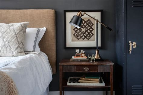pinterest predicts the top home trends for 2016 popsugar home uk shades of gray pinterest predicts the top 10 home trends