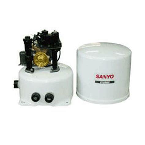 Mesin Pompa Sumur Dangkal Sanyo Ph 236 Ac nilai kapasitor pompa air sanyo 28 images tempat kapasitor pompa air 28 images harga pompa