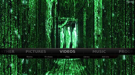 gif binary format matrix gif find share on giphy