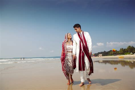 indian wedding photography and videography uk wedding photography in goa of anjlee kishanasian