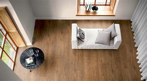 Which Is Better Engineered Flooring Or Laminate - is engineered flooring better than laminate flooring