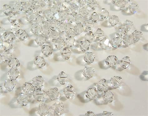 Aufkleber Drucken Lassen Ravensburg by 40 4mm Swarovski Kristall Perlen 5301 5328